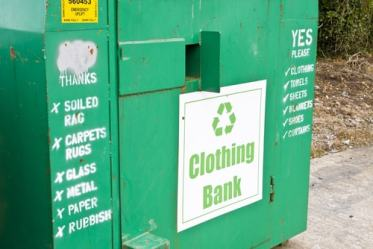 textile-recycling-min
